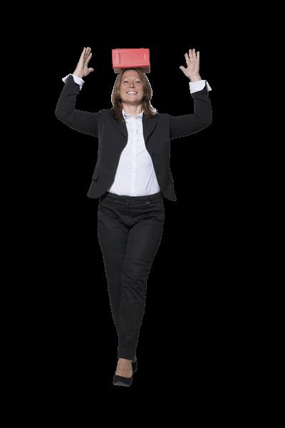 Goldner-Kollegen Steuerberatungsgesellschaft mbh in Heilbronn und Wüstenrot, Steuerberatung, Finanzbuchhaltung, Jahresabschluss, Lohnsteuer, Lohnbuchhaltung